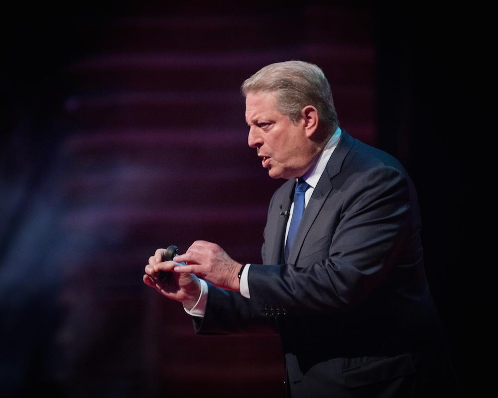 Al Gore close_USA_climate change