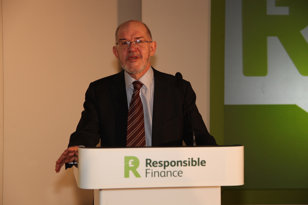 Alastair Grimes_Responsible Finance