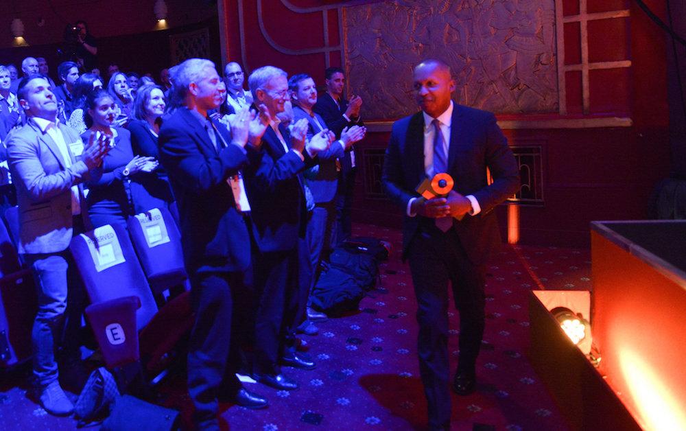 Bryan Stevenson_Skoll Awards_criminal justice reform