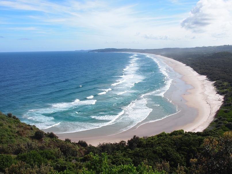 Byron Bay_Australia_travel