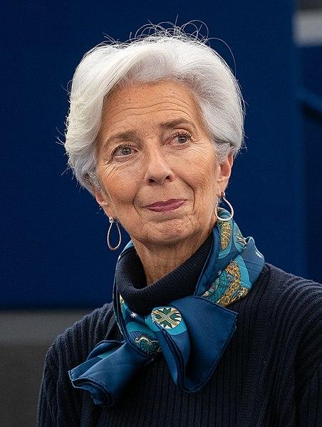 Christine_Lagarde_Portrait