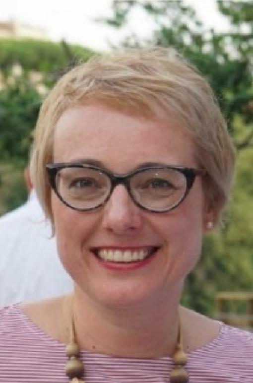 Emma Ursich
