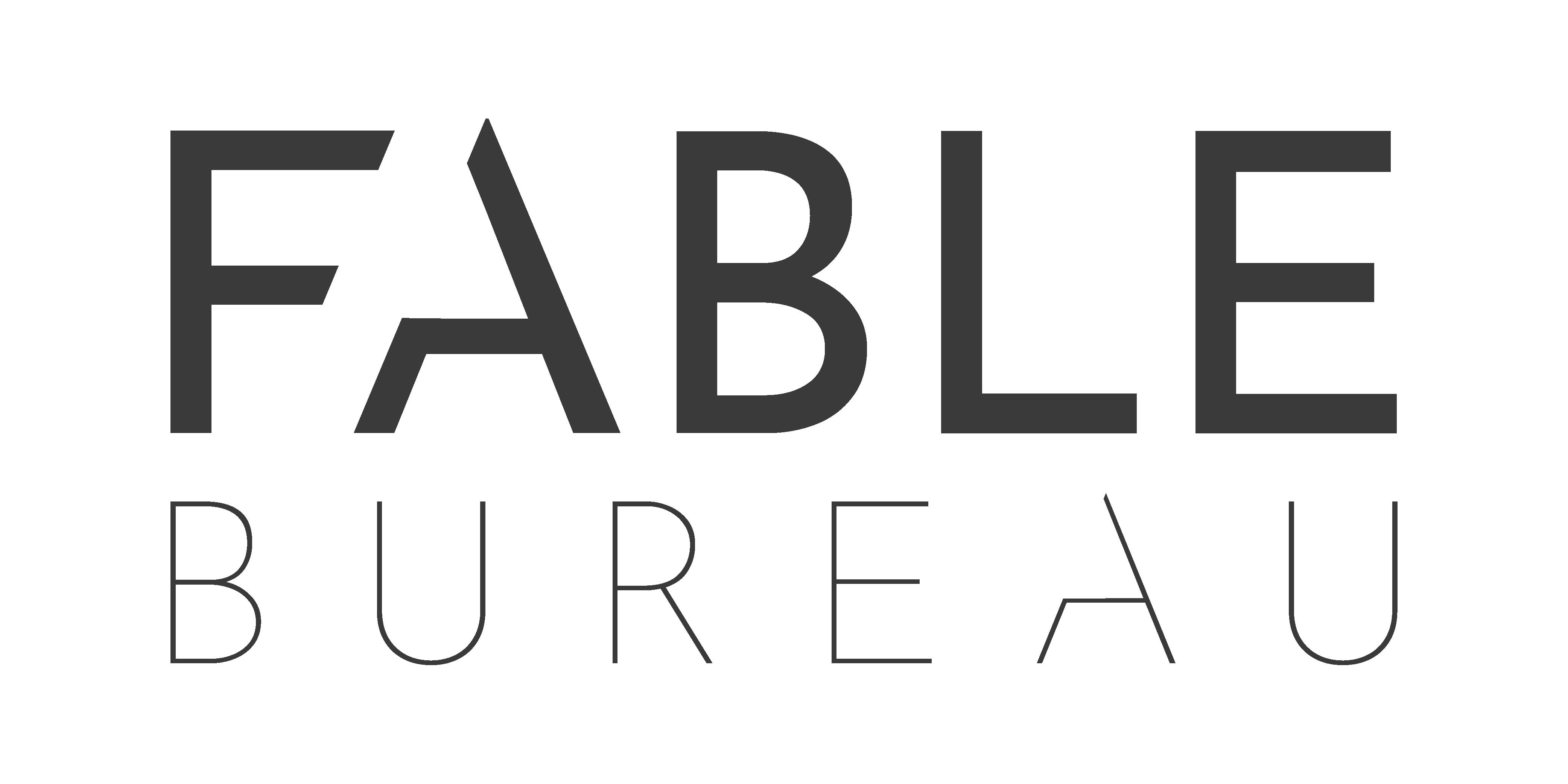Fable Bureau