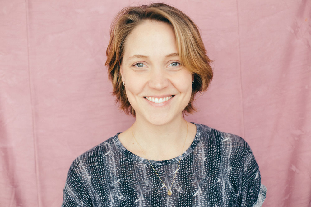Hannah Kromminga - Silfir