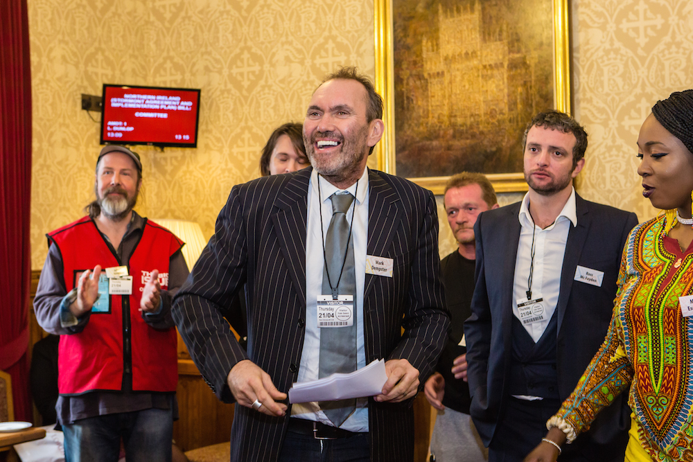 House of Lords_Big Issue_homelessness