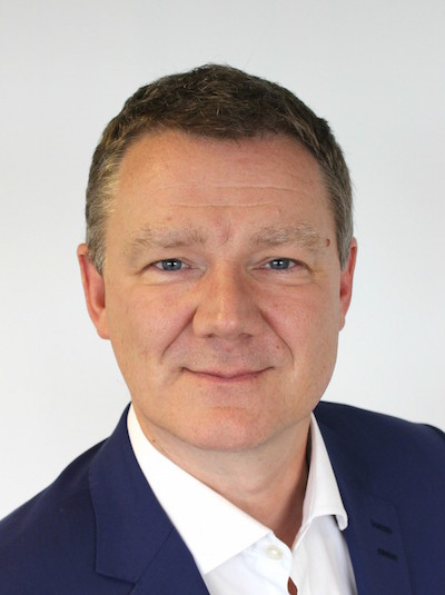 Jonathan Iwelav-Chapman_Sedex CEO