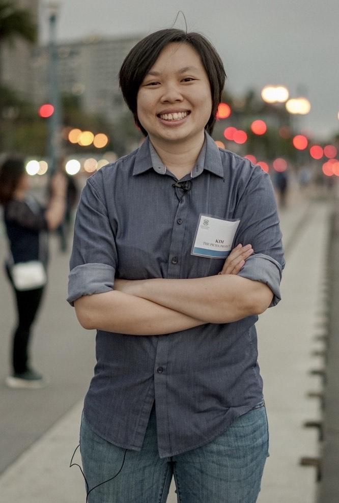 Kim Lim PichaEats