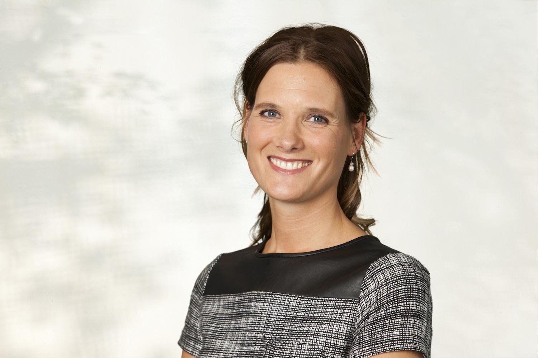 Kirsten Ottens_ING Foundation