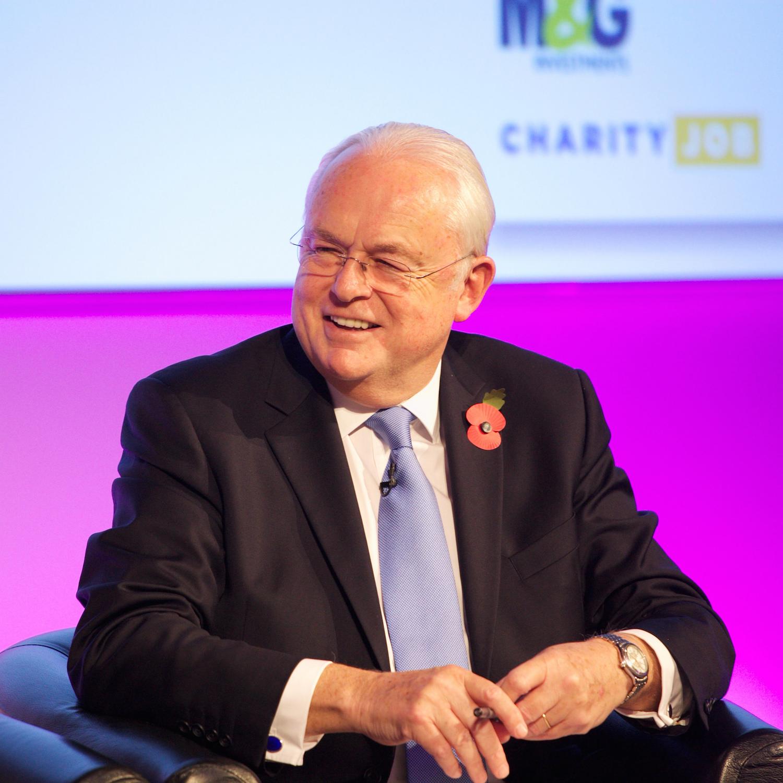 Martyn Lewis_NCVO_charity_BBC