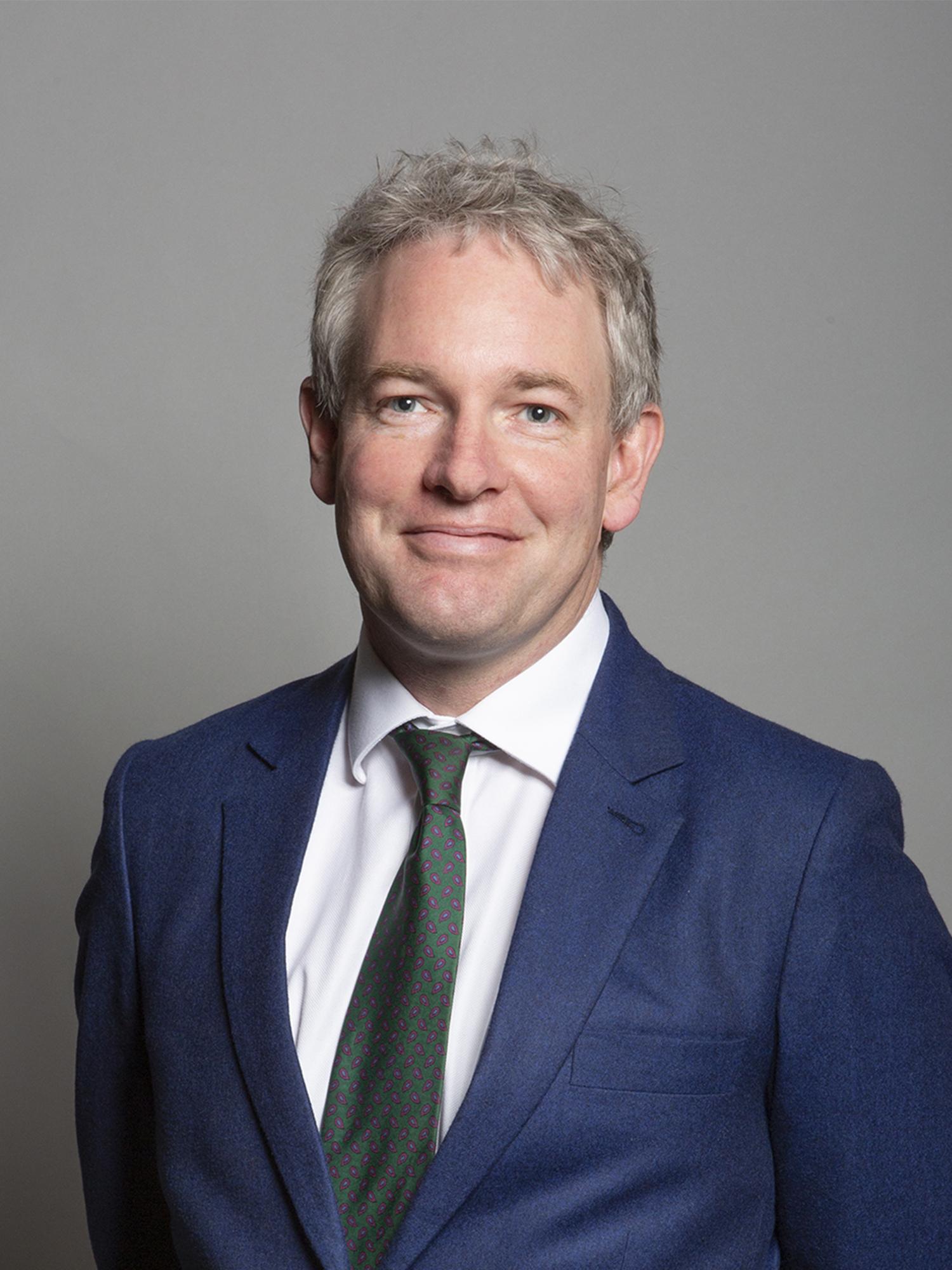 Official_portrait_of_Danny_Kruger_MP