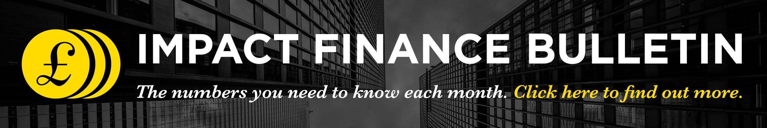 Impact Finance Bulletin: Skoll Foundation quadruples grants for 2020
