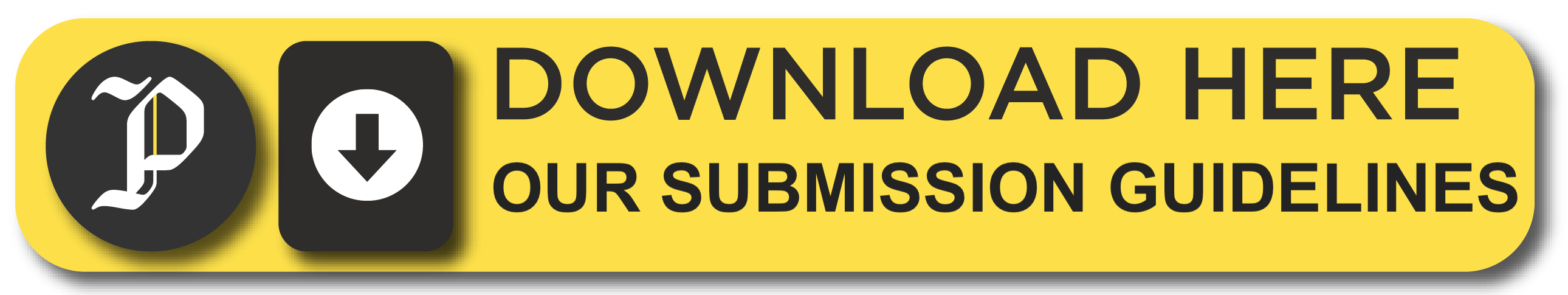 Download our submission guidelines