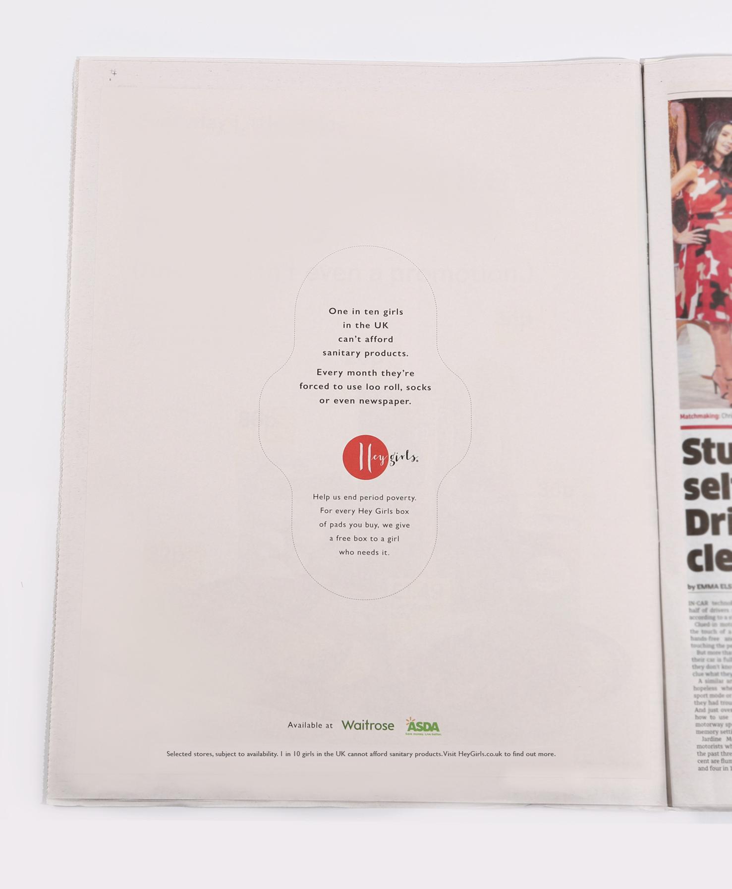 Pad Ad page 2