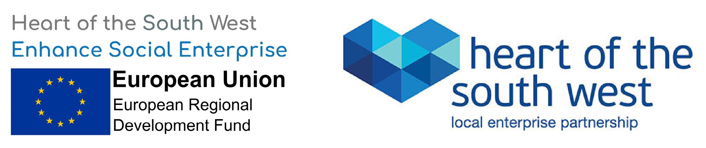 devon-article_banner-01 EU ERDF and SotSW logos