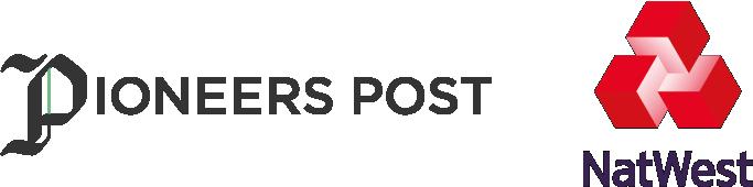 PioneersPost_NatWest