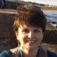 Pauline Hinchion's picture