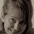 Deborah Talbot's picture
