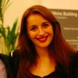 Pavlina Draganova's picture