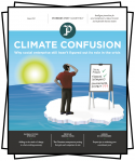 Cover PPQ14