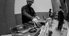 A Banca DJ Bola