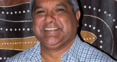 Adrian Appo, First Australians Capital, Aboriginals, Business
