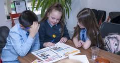 Big Issue schools edition
