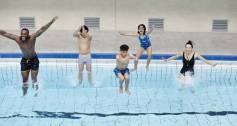 GLL Better swim pic