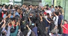 MDIF Indonesia media freedom