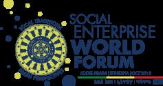SEWF 2019 logo