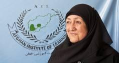 Sakena Yacoobi