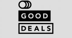 Good Deals