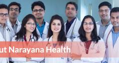 Narayana Health 2