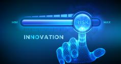 EVPA_risk-taking