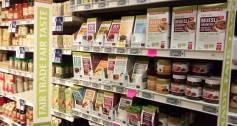 supermarket fair trade