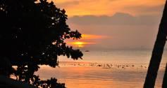 Koh Phangan_beach_Thailand