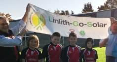 Linlithgow Community Development Trust