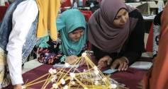 SEDA project Egypt
