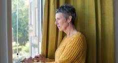 Zero Tolerance Scottish Women's Aid domestic abuse Women's Aid