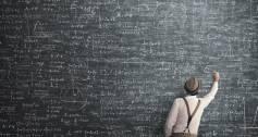 equation blackboard