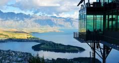 SEWF_New Zealand