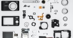 components of a social enterprise business model