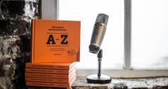 A-Z podcast