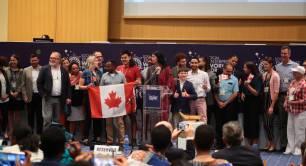 Nova Scotia 2020