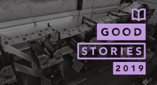 GOOD-STORIES
