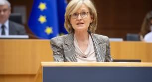 McGuinness_EU_Commissioner_picby_Jan_VAN_DE_VEL_copyright_European_Union_2021_Source