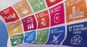 UN_SDGs flag