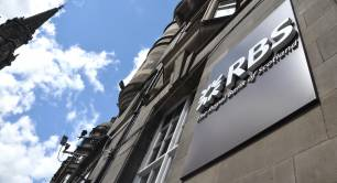 RBS_social investment