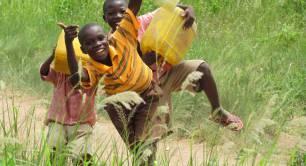 WHI Ghana (Acumen Fund)