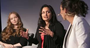Chivas_Venture_Lily Cole_Sonal Shah