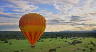 Kenya_balloon